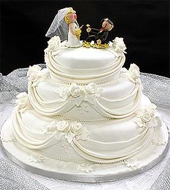 bolo-de-casamento-tres-andares