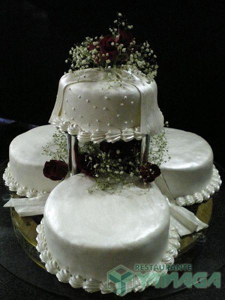bolo-de-casamento-verde-3