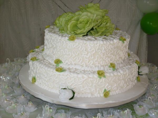 bolo-de-casamento-verde-5