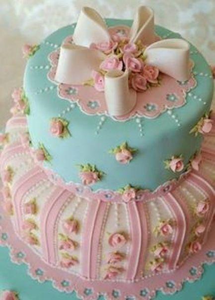 bolo-de-casamento-vintage-2