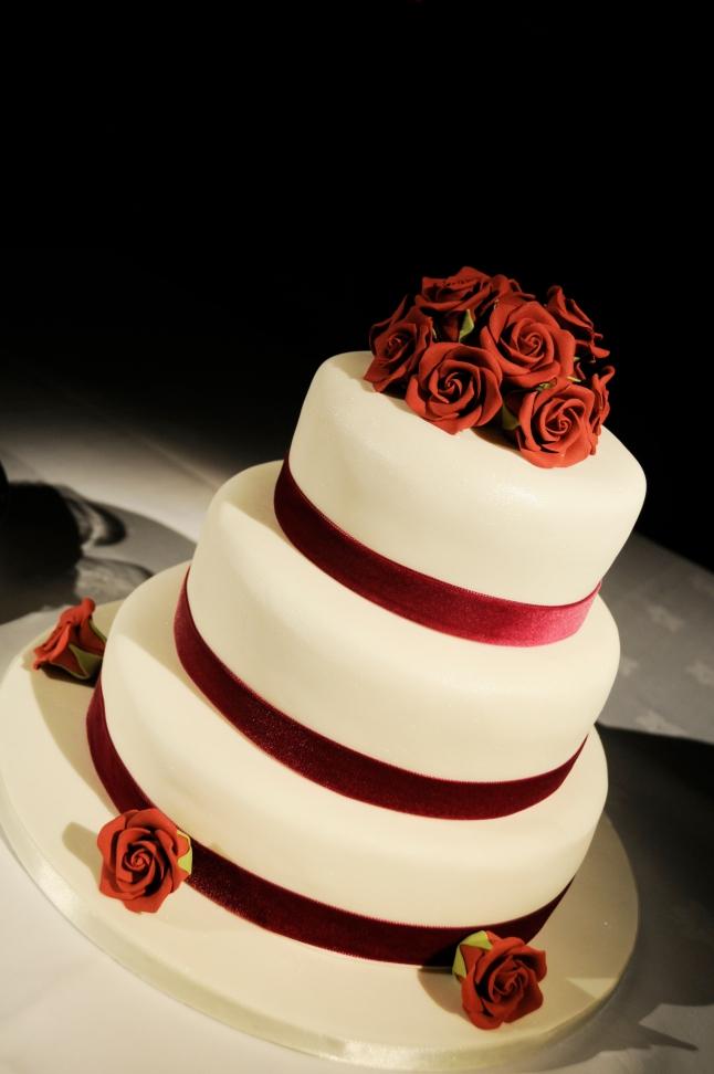 bolo-de-casamento-Wedding-Cake-5