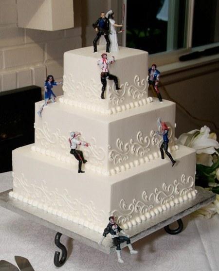 bolo-de-casamento-zumbi-criativo-morte-diferente-1