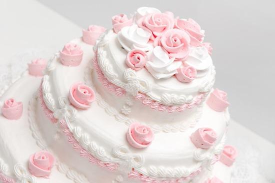 bolo-de-casamento1