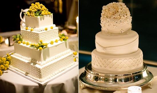 bolo-de-casamento_