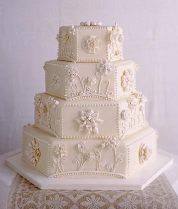 bolo-de-noiva-branco-10