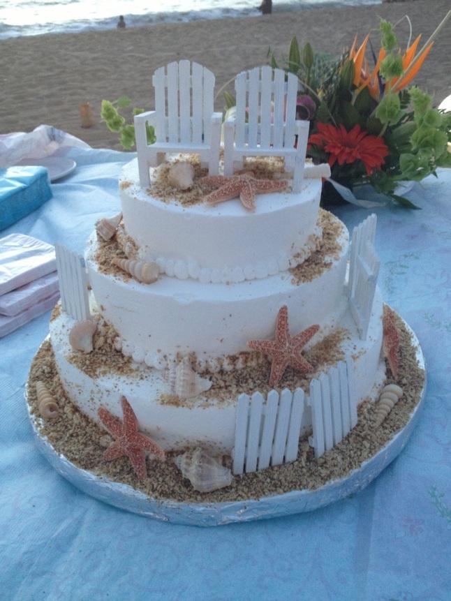 bolo-do-casamento-da-praia