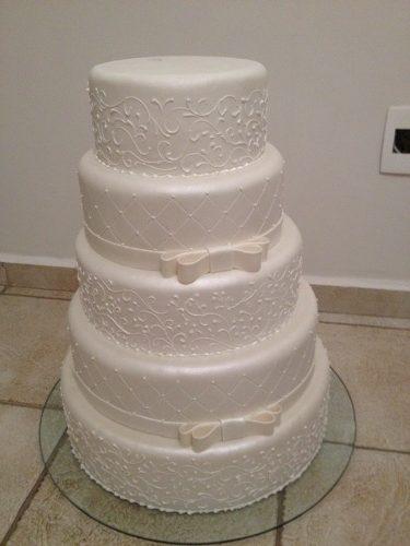 bolo-fake-de-casamento-5-andares-7580-MLB5234257358_102013-O