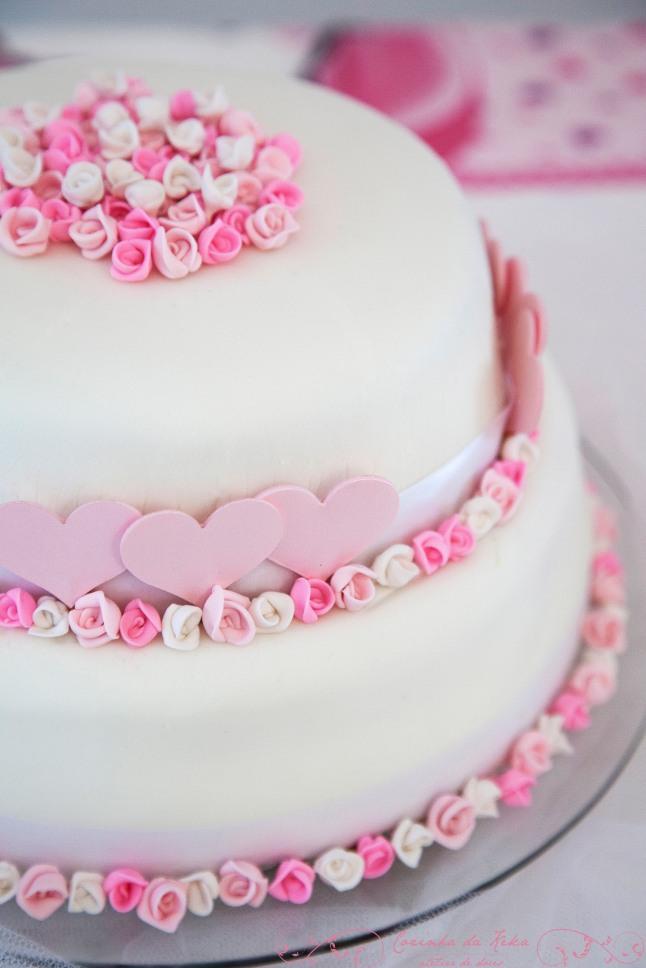 bolo-glace-marmore-branco-e-rosa