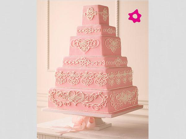 bolo-noiva-cinco-andares-imagens
