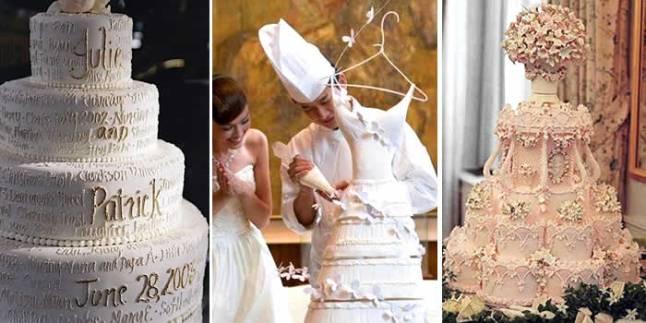 bolo-para-casamento-aniversario-de-todos-os-tipos