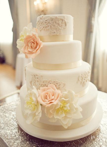 bolo-romantico-de-casamento-2