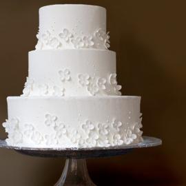 bolo-simples-casamento14