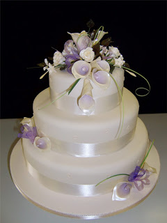 bolo-simples-de-casamento-11