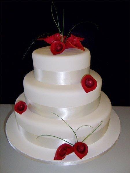 bolo_casamento031