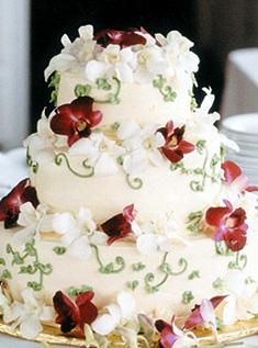 bolo_casamento053