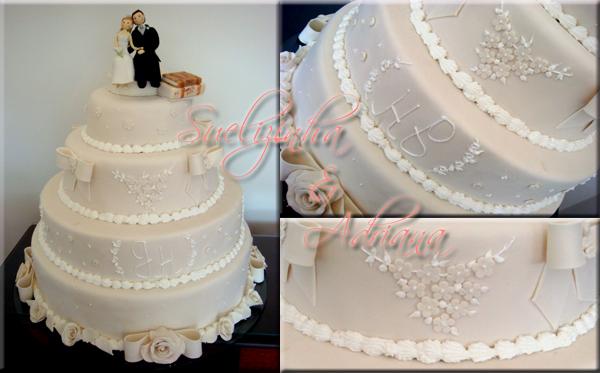 bolo_casamento_suelizinha_e_adriana_18