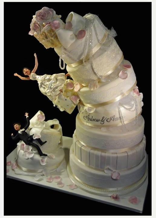 bolo_de_casamento14