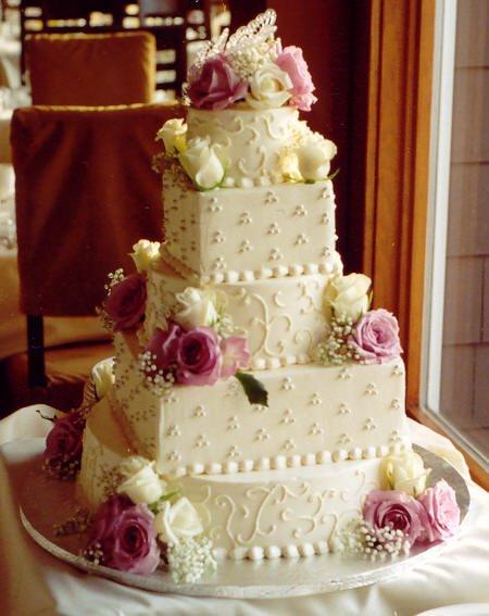 bolo_de_casamento23