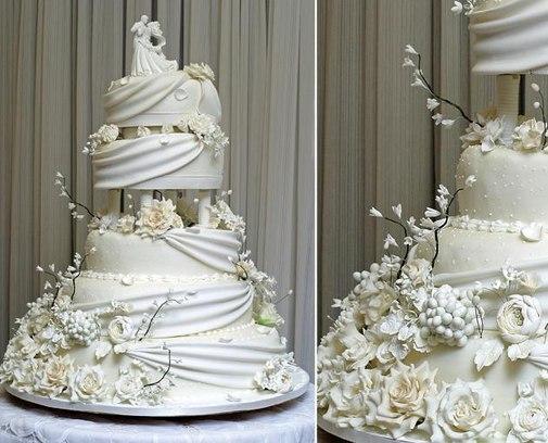 bolos-casamento-3
