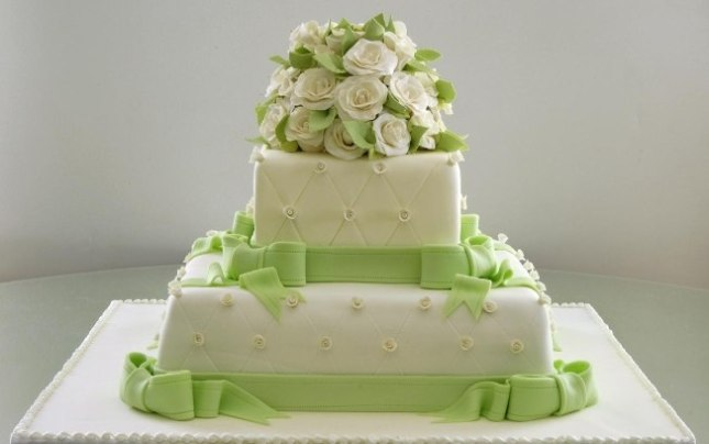 bolos-casamento