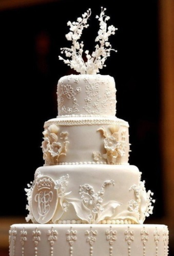 bolos-de-casamento-2014-3