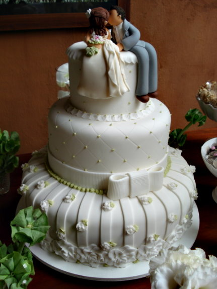 bolos-de-casamento-8