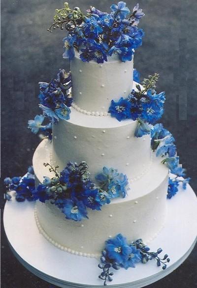 bolos-de-casamento-azuis-4