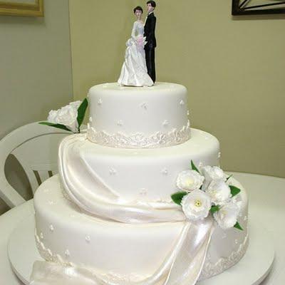 bolos-de-casamento-modernos-4