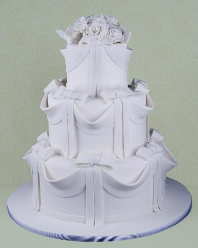 bolos-de-casamentos-decorados-com-pasta-americana-3