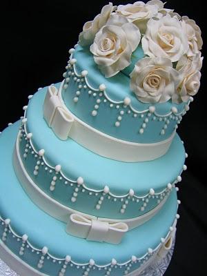 bolos-decorados-para-festa-de-15-anos-azul-3