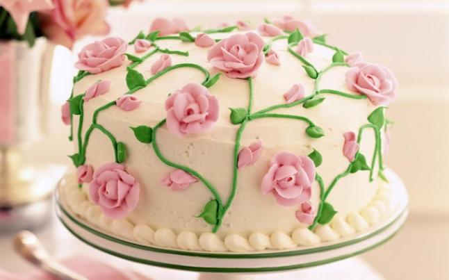 buffet-casamento-bolo