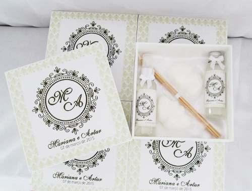 caixa-convite-para-padrinhos-de-casamento-pintura-especial-23095-MLB20241481840_022015-O