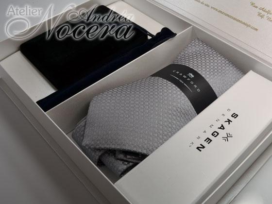 caixa-presente-para-padrinhos-3
