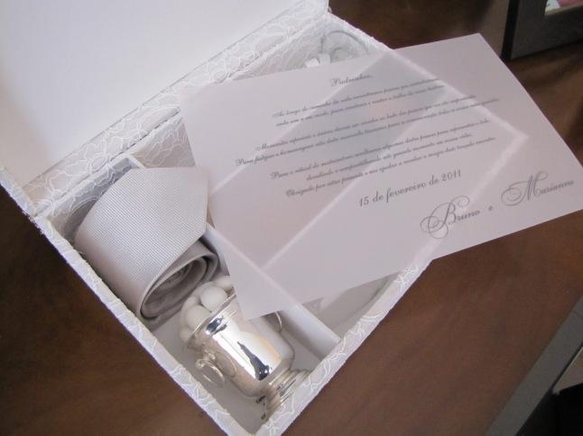 Caixas-personalizadas-Convite-para-padrinho-Carla-Colaferri-1