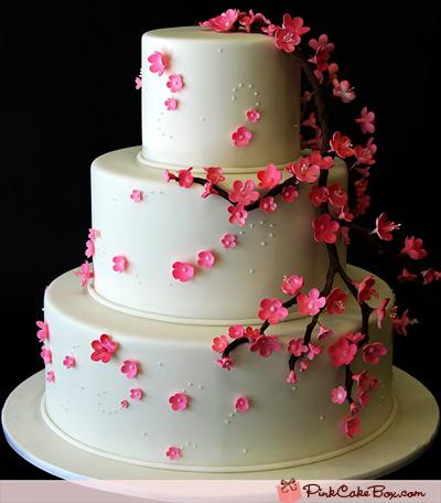 cake1763