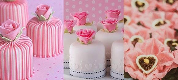 casamento-cor-de-rosa-docinhos-i-love-pink