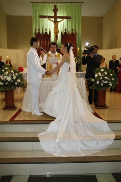 casamento-igreja (33)