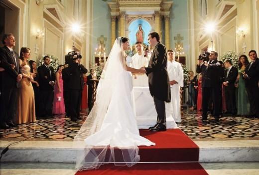 casamento-igreja-e1346752863204