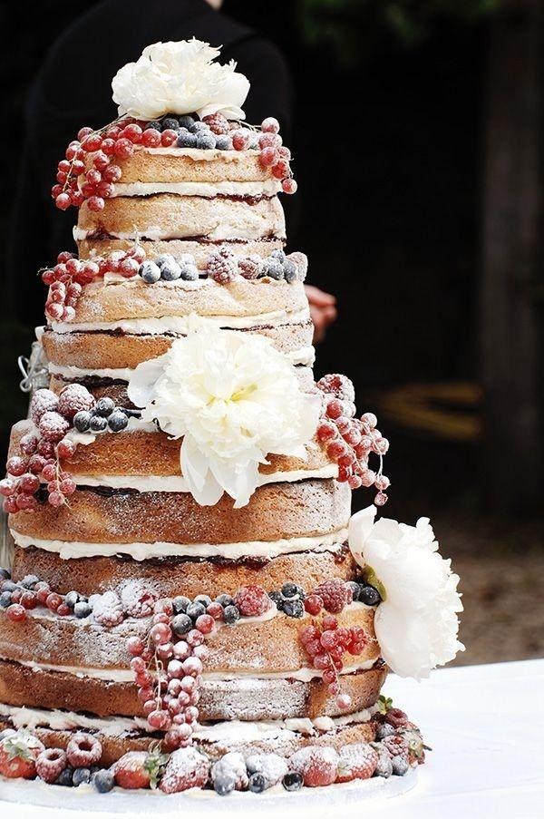 casamento-no-campo-Sabe-aquele-bolo-de-casamento-que-só-de-olhar-faz-você-salivar