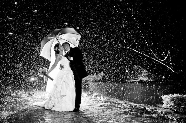 Casamento-Patricia-e-Rangel-Fernando-Longen-1pp_w940_h626-Cópia