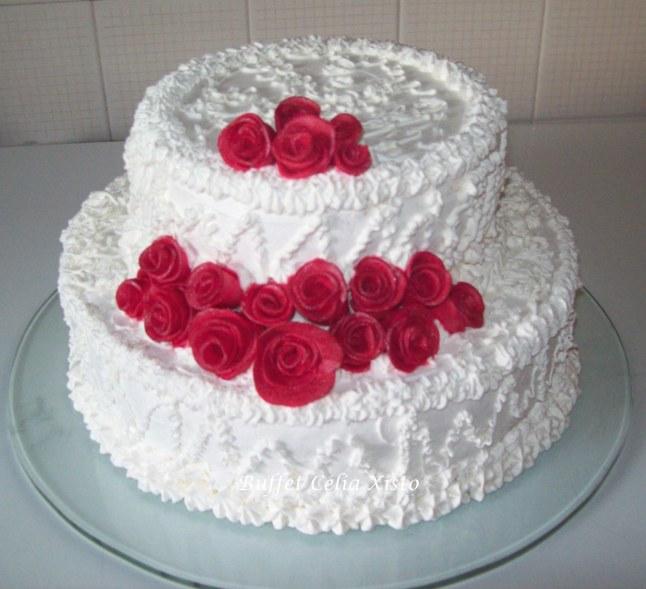 casamento-rosas1