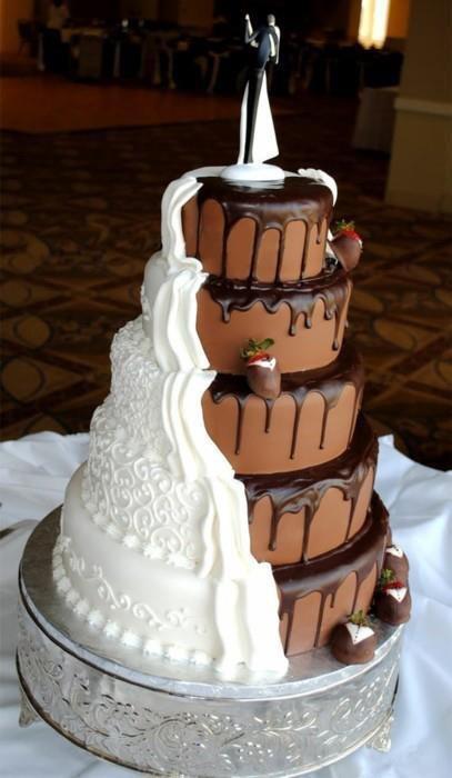 casamento_bolos_tipos_de_bolo_decoração_divertido2