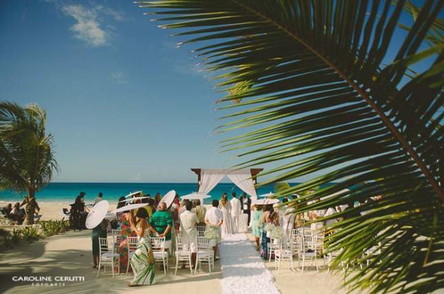 Casamento_em_Punta_Cana_Caribe12