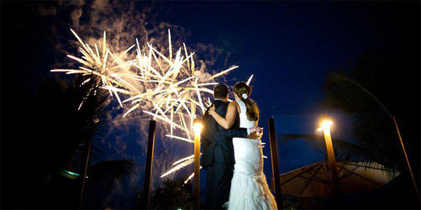 Casando-em-Recife-Saida-dos-Noivos-001