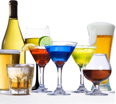 Cálculo-de-comidas-e-bebidas-2