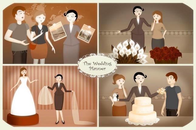 cerimonialista-de-casamento-1
