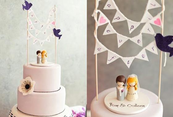 coisas-que-amamos-diário-de-noiva-i-do-casamento-bolos-de-casamento1