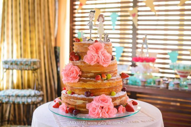como-escolher-bolo-de-casamento-3