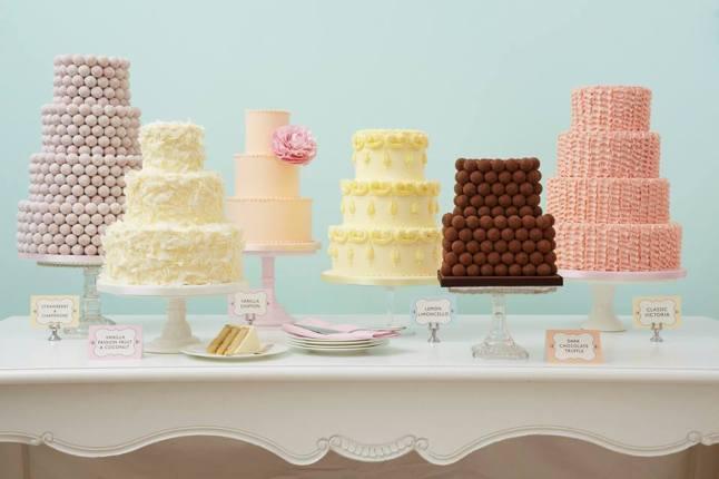 como-escolher-bolo-de-casamento-5