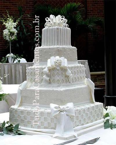 como escolher o bolo para casamento 3